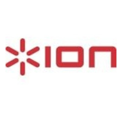 ION Audio