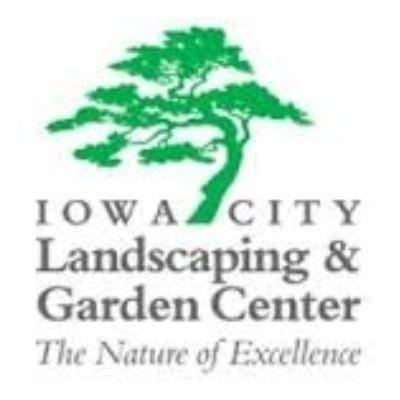 Iowa City Landscaping & Garden Center