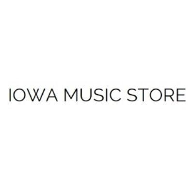 Iowa Music Store