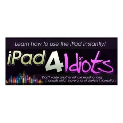 IPad 4 Idiots