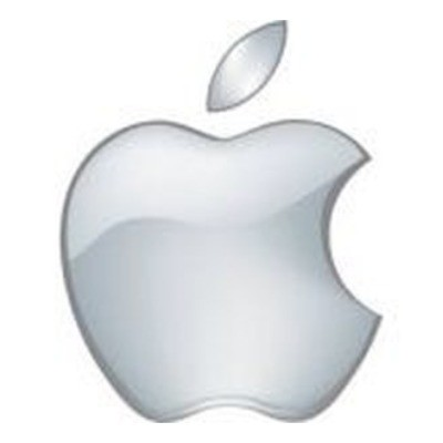 Exclusive Coupon Codes at Official Website of IPad Air