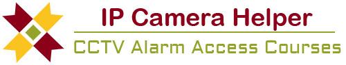 IPCameraHelper