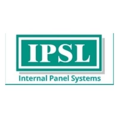 IPSL - UK