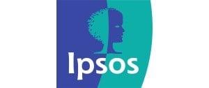 Ipsos-interactive