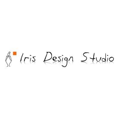 Iris Design Studio