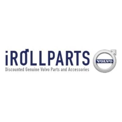 IRollParts