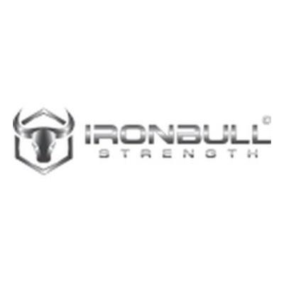 Iron Bull Strength