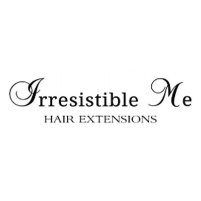 Exclusive Coupon Codes at Official Website of Irresistible Me