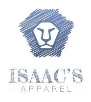 Check special coupons and deals from the official website of Isaac's Apparel