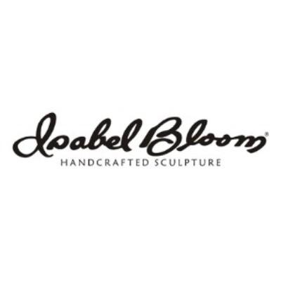 Isabel Bloom