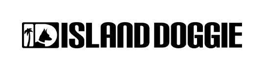 Exclusive Coupon Codes at Official Website of Island Doggie