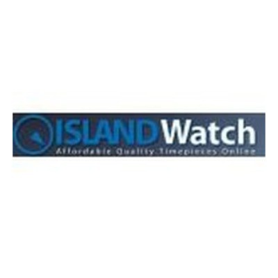 Check special coupons and deals from the official website of Island Watch
