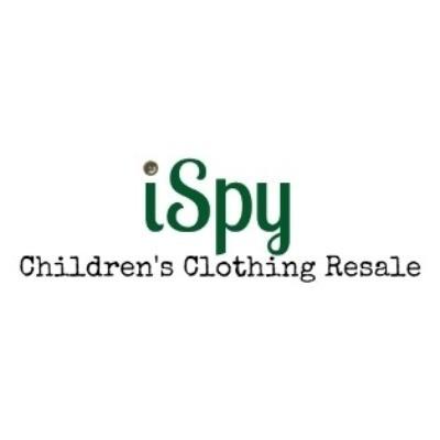 ISpy Clothing