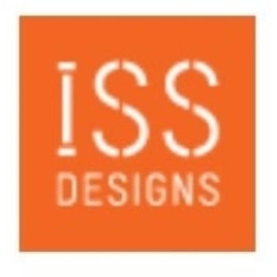 ISS Designs