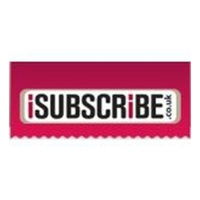 ISUBSCRiBE
