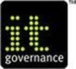 IT Governance Ltd. UK