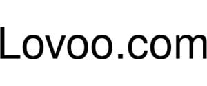 Exclusive Coupon Codes at Official Website of It Lovoo