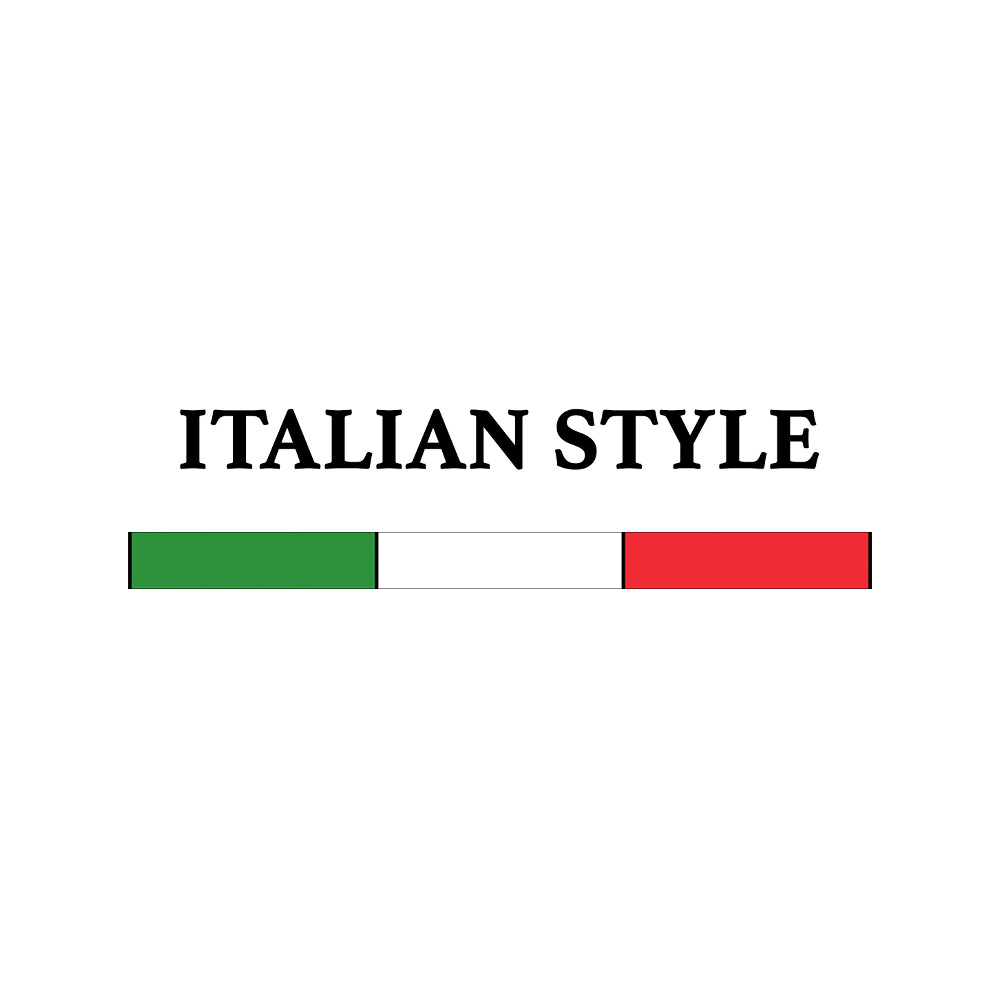 Exclusive Coupon Codes at Official Website of Italian-style