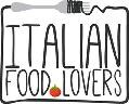 Exclusive Coupon Codes at Official Website of Italianfoodlovers