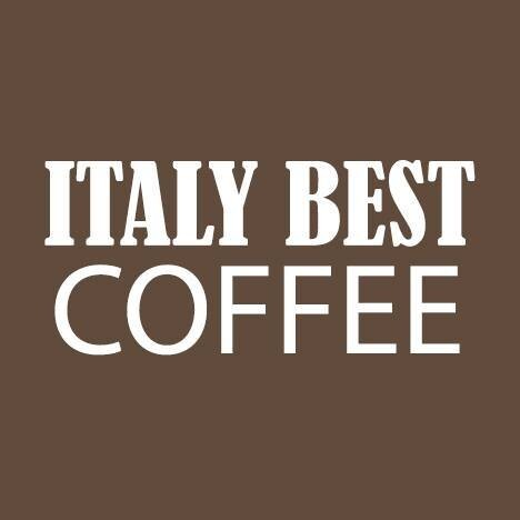 Italy Best Coffee