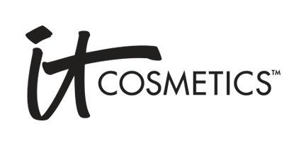 ITCosmetics Canada