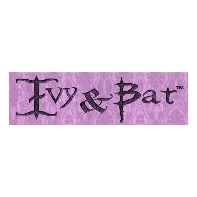 IVY & BAT