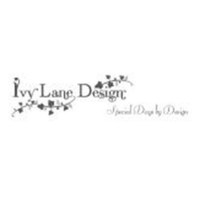 Ivy Lane Designs