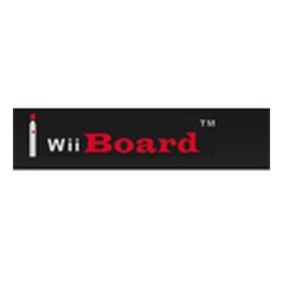 IWiiboard