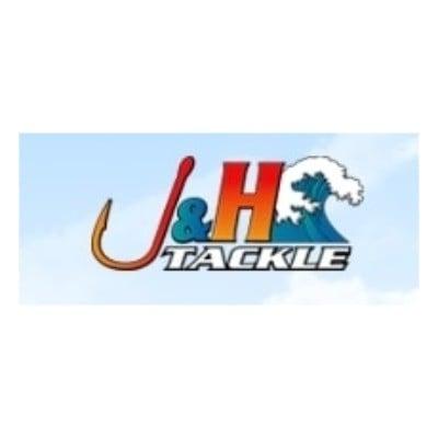 J & H Tackle