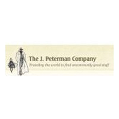 You are in top J Peterman Company Coupon Codes and J Peterman Company Promo Codes October 12222