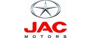 Exclusive Coupon Codes at Official Website of JAC Motors