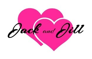 Exclusive Coupon Codes at Official Website of Jack And Jill Adult