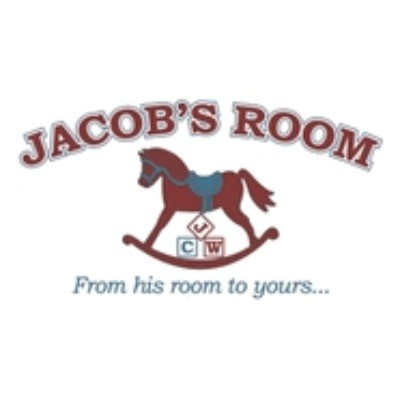 Jacob`s Room