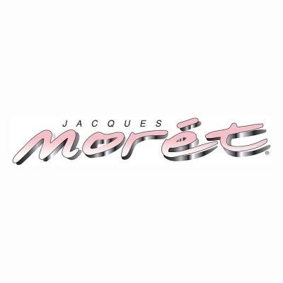 Jacques Moret