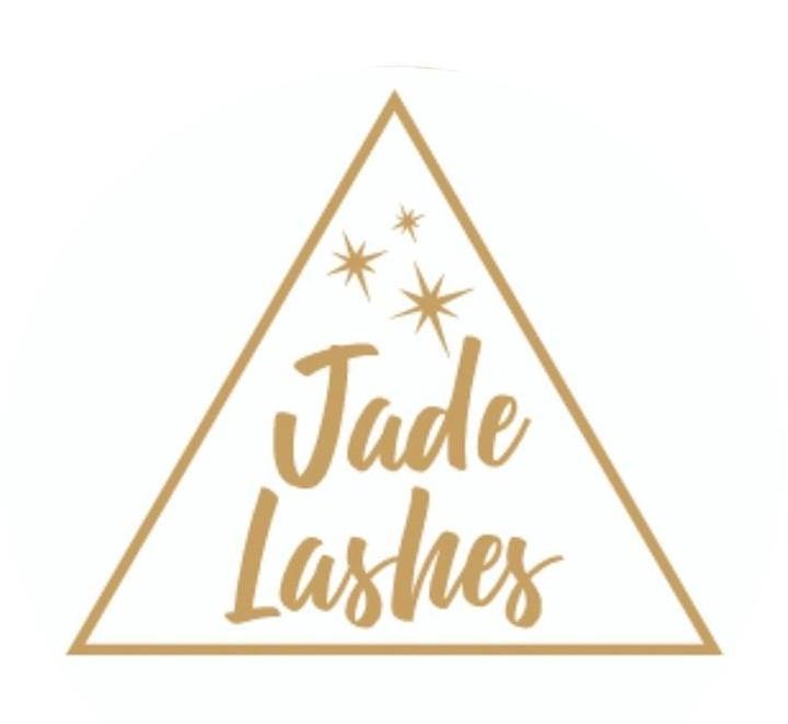 Jade Lashes