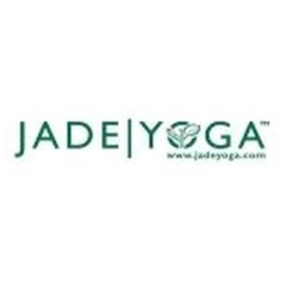 Check special coupons and deals from the official website of Jade Yoga