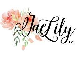 Jaelily
