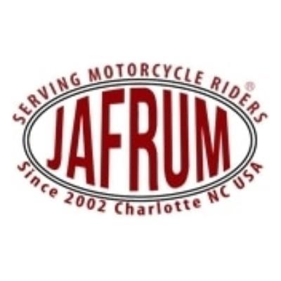 Jafrum