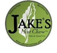Exclusive Coupon Codes at Official Website of Jake's Mint Chew