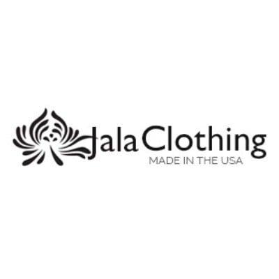 Jala Clothing