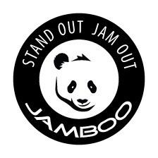 Jamboo Headphones