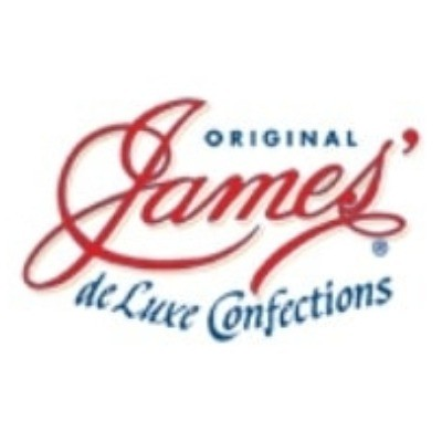 James Candy Company