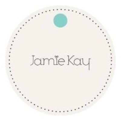 Jamie Kay