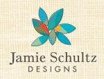 JamieSchultzDesigns