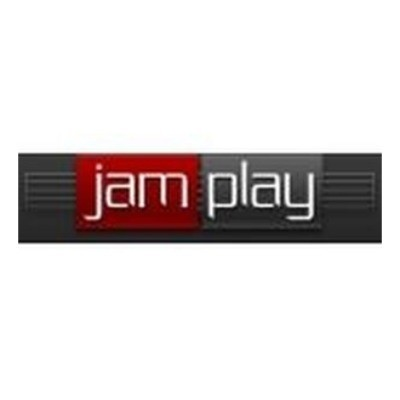 Check special coupons and deals from the official website of JamPlay