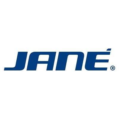 Jané World