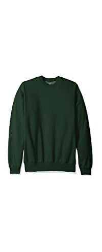 Exclusive Coupon Codes at Official Website of Jansport Sweatshirt