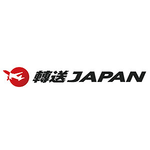 Exclusive Coupon Codes at Official Website of 轉送 JAPAN