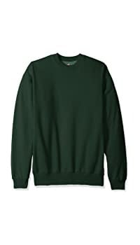 Exclusive Coupon Codes at Official Website of Japanese Sweatshirt