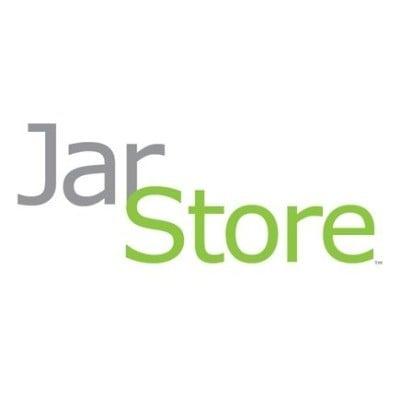 Jar Store
